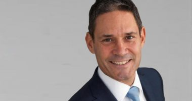 Province Resources (ASX:PRL) - Managing Director, David Frances - The Market Herald