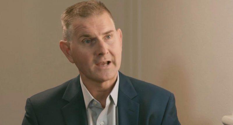 Centaurus Metals (ASX:CTM) - CEO & Managing Director, Darren Gordon