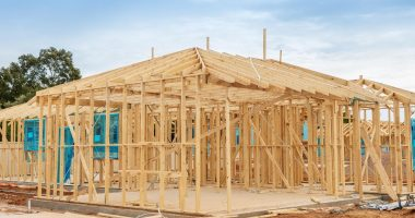 Investor resolve unshaken in the housing sector as growth continues