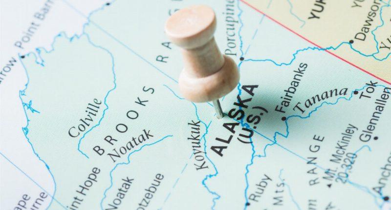 Riversgold (ASX:RGL) farewells Alaskan assets for A$2M