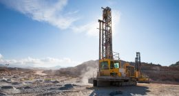 Caravel Minerals (ASX:CVV) reveals assays from more diamond drilling at Bindi prospect, WA