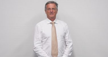 MCS Services (ASX:MSG) - CEO, Paul Simmons - The Market Herald
