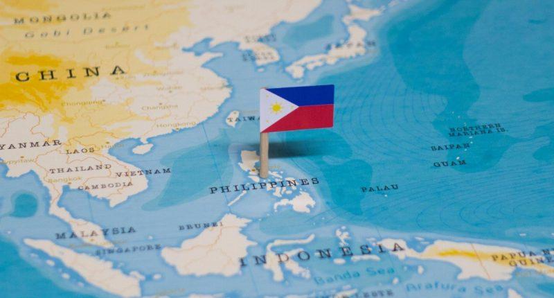 Celsius Resources (ASX:CLA) set to raise $6M for Philippines exploration