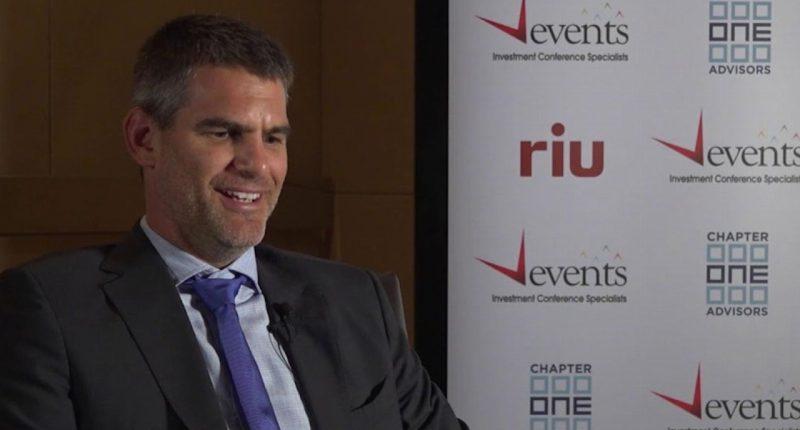 HeraMED (ASX:HMD) - CEO, David Groberman - The Market Herald