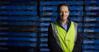 Wingara Ag (ASX:WNR) - Incoming CEO, James Whiteside - The Market Herald