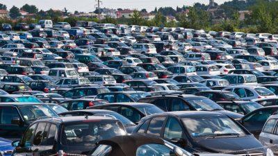 PARKD's (ASX:PKD) low-cost solution promises to transform the current parking model