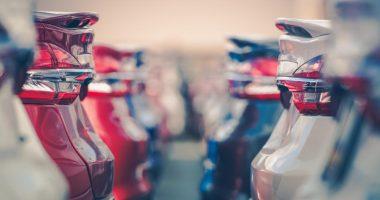 Eagers Automotive (ASX:APE) hits record profit amid car sale boom