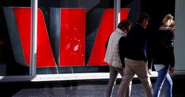 """ASIC sues Westpac (ASX:WBC) over """"misleading"""" insurance sales"""