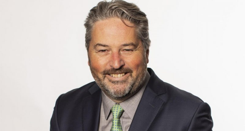 McPherson's (ASX:MCP) - Acting CEO & Managing Director, Grant Peck - The Market Herald