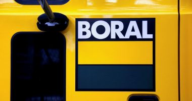 Boral (ASX:BLD) evaluates potential sale of flailing U.S. fly ash business