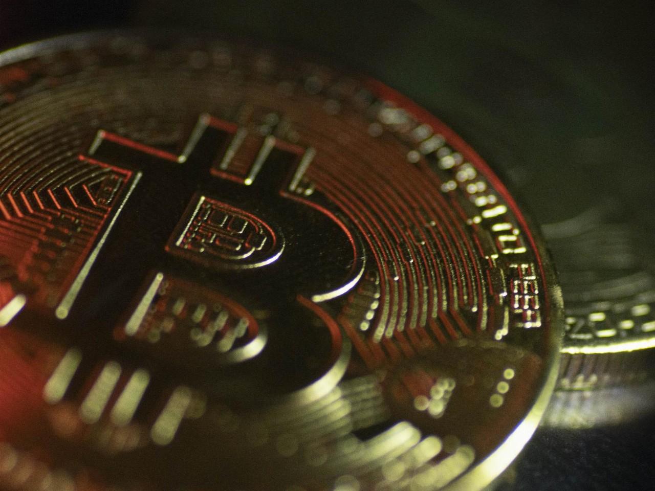 Kaip prekybininkas bitkoinais hk Suinok, Simboliai