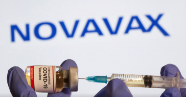 Australia's COVID-19 vaccination plan hits another setback