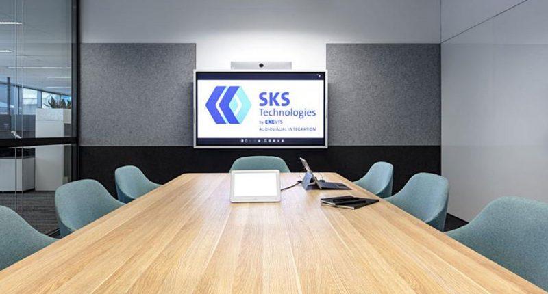 SKS Technologies (ASX:SKS) completes APEC purchase