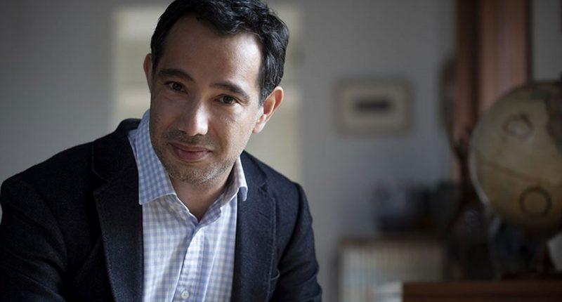 Prescient Therapeutics (PTX) -CEO & Managing Director, Steven Yatomi - The Market Herald