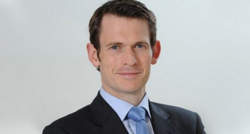 Pendal Group (ASX:PDL) - CEO and MD, Nick Good