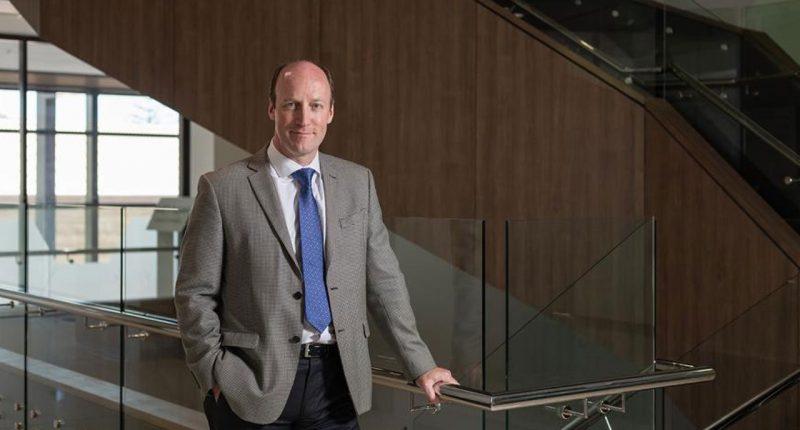 Proteomics International Laboratories (ASX:PIQ)-Managing Director, Dr Richard Lipscombe - The Market Herald
