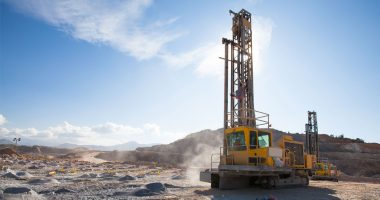 Antilles Gold's (ASX:AAU) joint venture company progresses drilling in Cuba