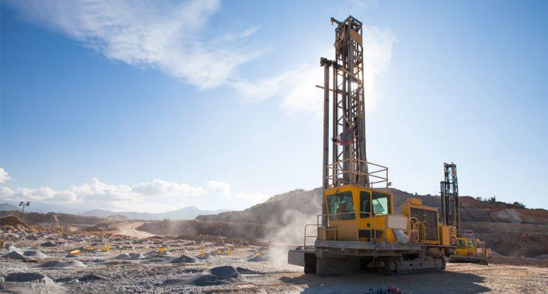 Antilles Gold's (ASX:AAU) joint venture company progresses drilling in Cuba