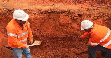 Metro Mining's (ASX:MMI) CFO resigns