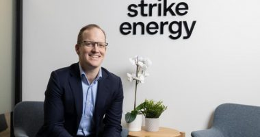Strike Energy (ASX:STX) - Managing Director & CEO, Stuart Nicholls - The Market Herald