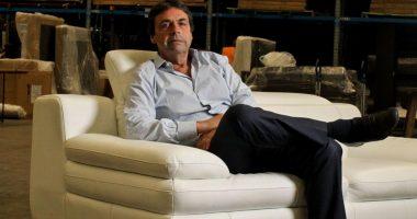 Nick Scali (ASX:NCK) - CEO, Anthony Scali - The Market Herald