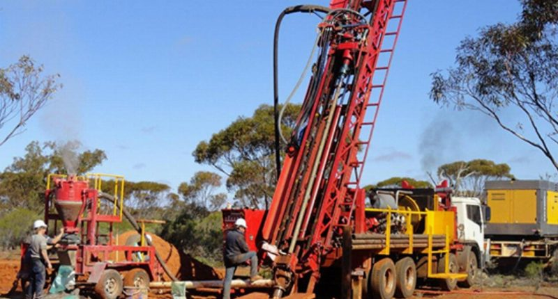 Latitude Consolidated (ASX:LCD) grows Murchison Gold mineral resource by 44pc