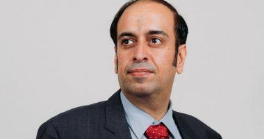 Netccentric (ASX:NCL) - Executive Chairman, Ganesh Kumar Bangah - The Market Herald