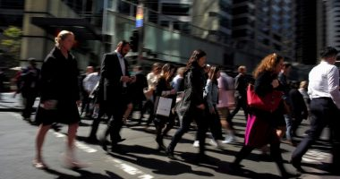 Australia's post-COVID economy brings wave of returning expat bankers