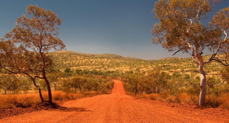 New Age Exploration (ASX:NAE) to launch capital raise next week