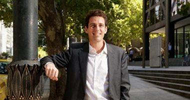 Sunrise Energy Metals (ASX:SRL) - CEO, Sam Riggall - The Market Herald