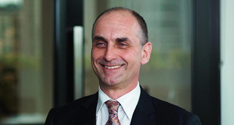 Lepidico (ASX:LPD) - Managing Director, Joe Walsh - The Market Herald