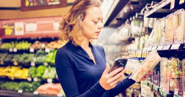 Frugl (ASX:FGL) launches version 2.1 of its grocery price comparison app