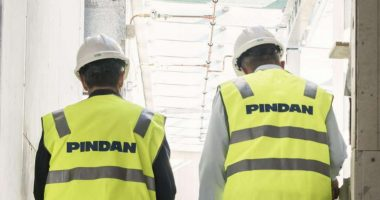 WA-builder Pindan goes bust with sub-contractors hanging in the balance