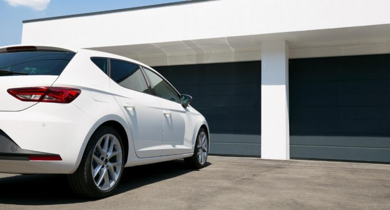 Zimi (ASX:ZMM) receives $200K in purchase orders from Steel-Line Garage Doors