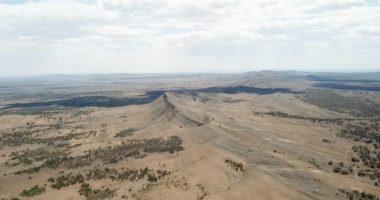 Magnetite Mines (ASX:MGT) taps investors for $7M to fund Razorback work, SA
