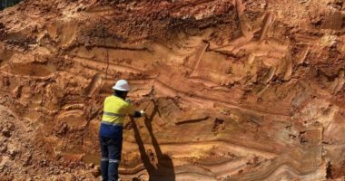Troy Resources (ASX:TRY) faces delays in Guyana's first underground mine