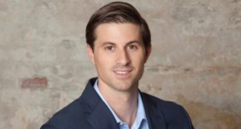 Agrimin (ASX:AMN) - CEO, Mark Savich - The Market Herald