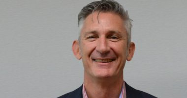 Sunstone Metals (ASX:STM) - Managing Director, Malcolm Norris - The Market Herald
