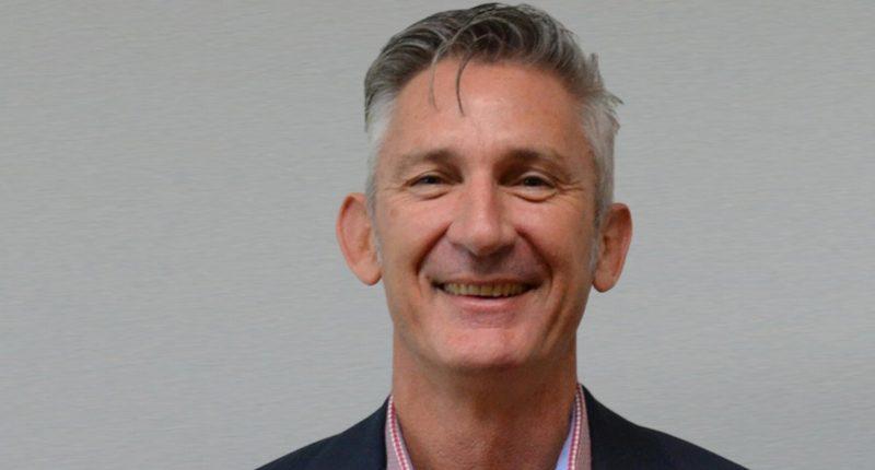 Sunstone Metals (ASX:STM) - Managing Director, Malcolm Norris
