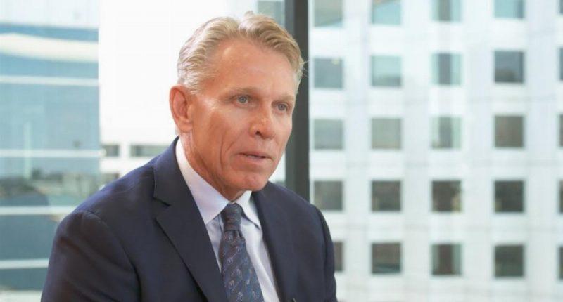 European Metals (ASX:EMH) - Executive Chairman, Keith Coughlan - The Market Herald