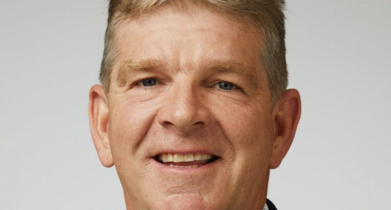 Firefinch (ASX:FFX) - Managing Director, Dr Michael Anderson - The Market Herald
