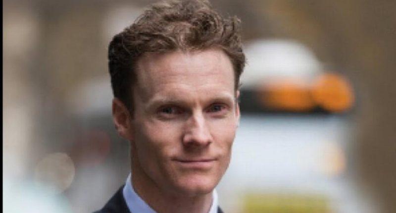 APN Industria REIT (ASX:ADI) - Fund Manager, Alex Abell - The Market Herald
