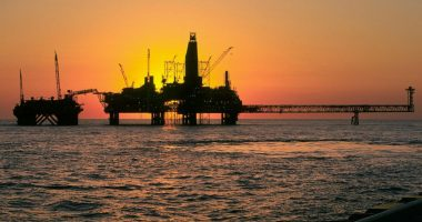 """The """"gas-fired"""" investment opportunity in the Australian energy sector"""