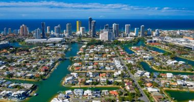 Gold Coast rental crisis continues as prices rise and vacancy rates drop