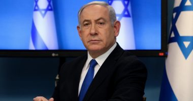 Fresh calls mount for Israel-Gaza peace as death toll reaches new heights