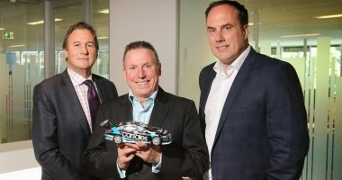 carsales.com (ASX:CAR) - CEO & Managing Director, Cameron McIntyre - The Market Herald