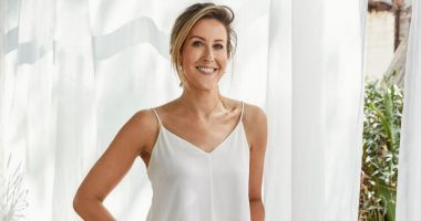 Adore Beauty (ASX:ABY) - Co Founder & Executive Director, Kate Morris - The Market Herald