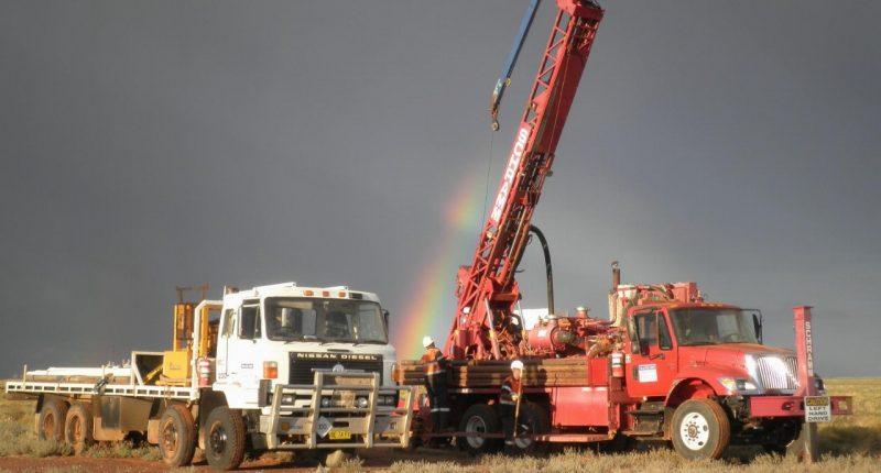 Carpentaria Resources (ASX:CAP) resolves JV legal dispute, set to bolster Hawsons project interest