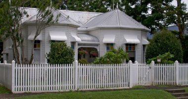 Regional housing market doubles capital city price growth