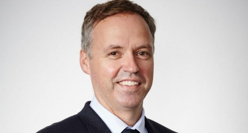 Cleanaway Waste Management(ASX:CWY) - Incoming CEO and Managing Director, Mark Schubert - The Market Herald